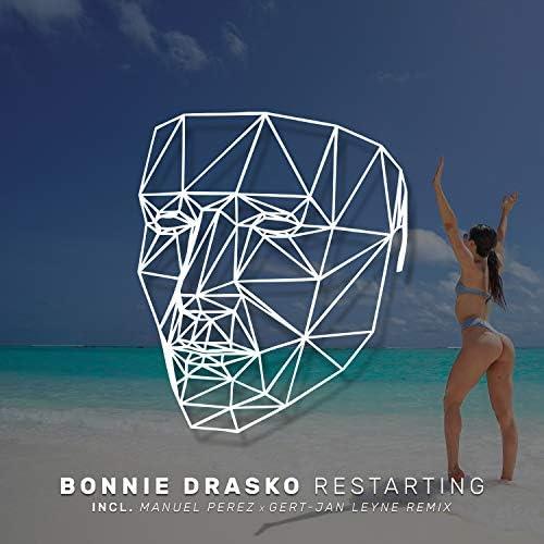 Bonnie Drasko