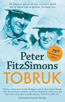 Tobruk: 75th Anniversary Edition