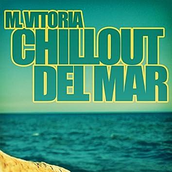Chillout Del Mar