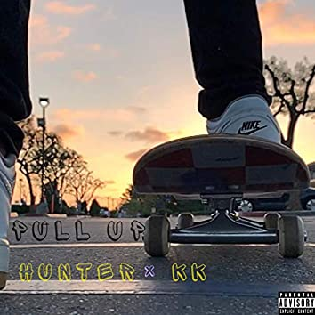 Pull Up (feat. KK)