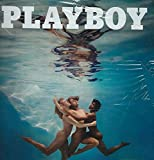 Playboy Magazine - Summer 2019 Print Issue - On Sexuality & Gender