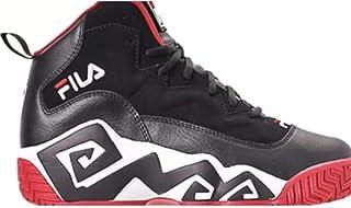8b9dc2306ed3 Amazon.com  Fila - Fashion Sneakers   Shoes  Clothing