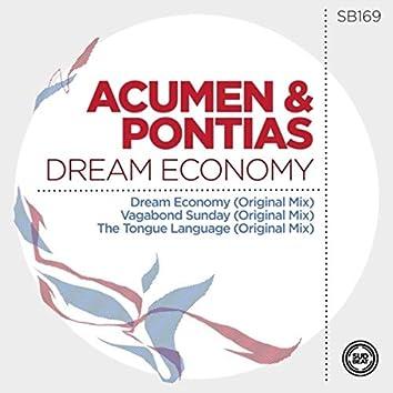 Dream Economy