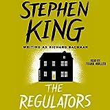 The Regulators...