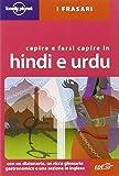 Capire e farsi capire in hindi e urdu
