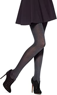 Best friday night tights Reviews
