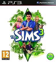 Amazon Es Los Sims 3 Videojuegos