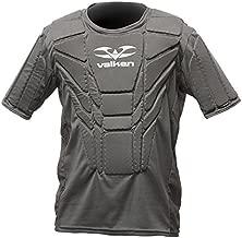 Best mountain bike padded shirt Reviews