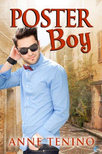Poster Boy (Theta Alpha Gamma Book 5) (English Edition) PDF Books