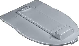 Thetford 92415 Optional Floor Plate for Porta Potti Curve