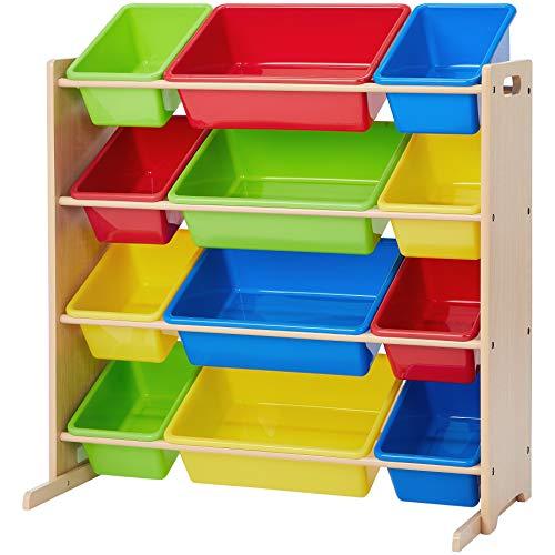 Phoenix Home storage bin, 33' Length x 11' Width x 31.5' Height,...