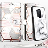 Shields Up Case for OnePlus 8 Pro,...