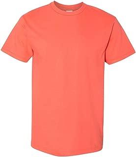 Men's Classic Fit Hammer Tee Shirt