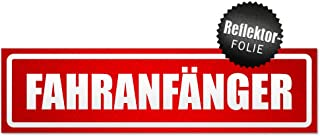 Suchergebnis Auf Für Kiwistar Schilder Merchandiseprodukte Auto Motorrad