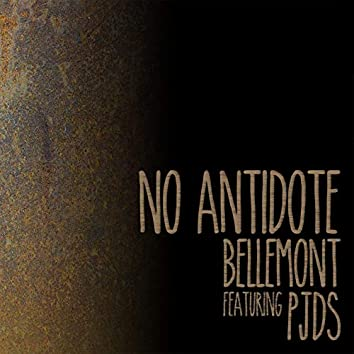 No Antidote (feat. PJDS)