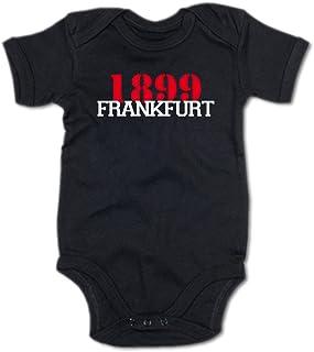 G-graphics Baby Body 1899 Frankfurt 250.0269
