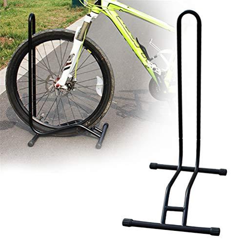 Dbtxwd Fahrradträger Für Mountainbike Und Rennrad Indoor Outdoor Nook Garage Bodentyp Parkregal Lagerstand