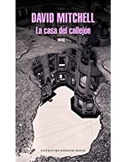 La casa del callejón (Literatura Random House)