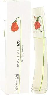 KENZO FLOWER BY KENZO EAU DE PERFUME 50ML VAPO. RECARGABLE