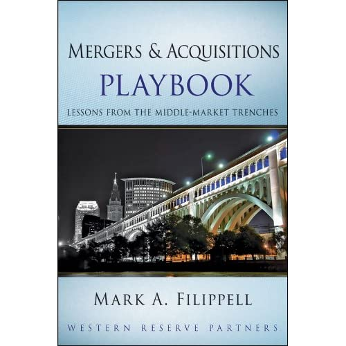 Avoiding mergers photography Bad Follow The Author Kokomalaco Mergers And Acquisitions Playbook Lessons From The Middlemarket