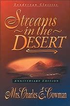 Streams in the Desert®
