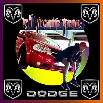 The Dodge