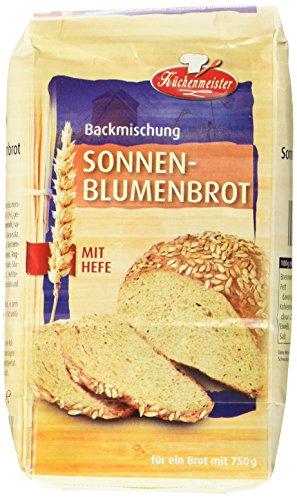 Bielmeier-Küchenmeister...