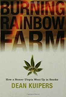 Best rainbow farm michigan Reviews