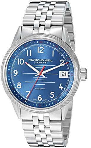 Raymond Weil 2754-ST-05500
