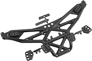 Axial AX80116 AX10 Chassis Side Ridgecrest