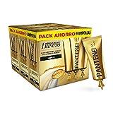 Pantene Pro-V Repara & Protege Ampollas, para Pelo Débil y Dañado 9 ampollas de 15 ml, Usa con Champú, Acondicionador y Mascarilla Repara & Protege