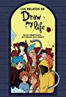 Los relatos de Draw my life: No es creepypasta… Es todavía más creepy par Draw my Life