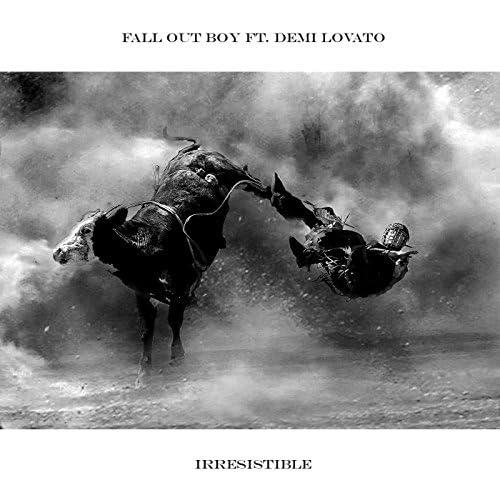 Fall Out Boy feat. Demi Lovato