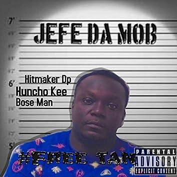 Free Tan (feat. Hitmaker Dp & Bose Man)
