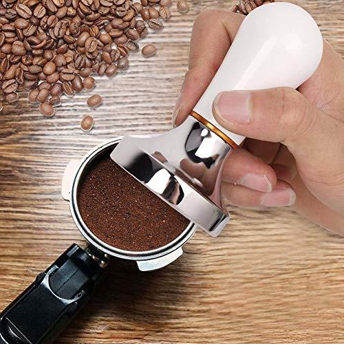Vicfund『コーヒータンパー』