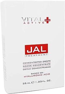 Vital Plus JAL ácido hialurónico 35 ml