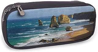 Best typo pencil cases australia Reviews