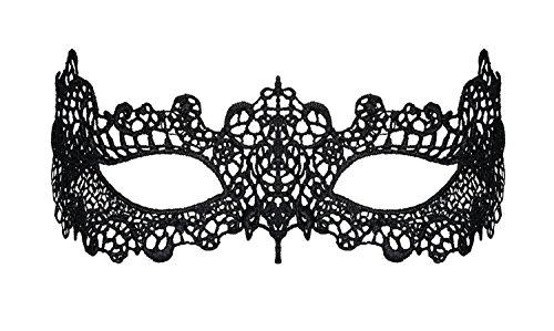 Obsessive Damen Accessoires Maske One-Size