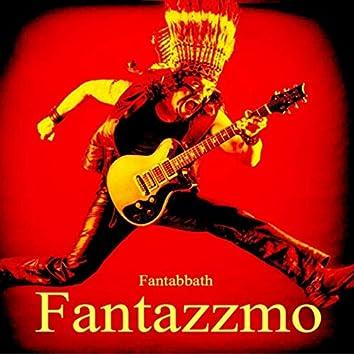 Fantabbath