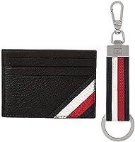 Save 35% on Tommy Hilfiger men's card case