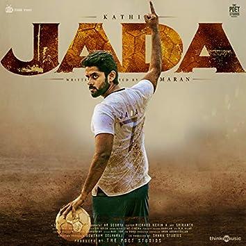 Jada (Original Motion Picture Soundtrack)