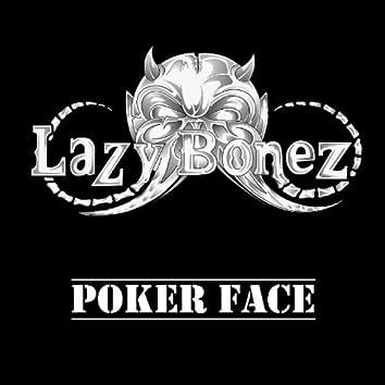 Poker Face -single