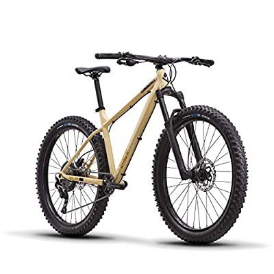 Diamondback Bikes Sync'r 27.5 Hardtail Mountain Bike, MD / 18in Frame