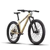 Diamondback Bikes Sync'r 27.5 Hardtail Mountain Bike, MD / 18in Frame