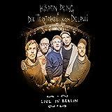 Live in Berlin (Live)