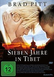 Asien: Die besten Reisefilme