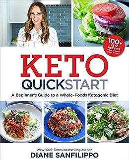 where to buy keto diet quick start