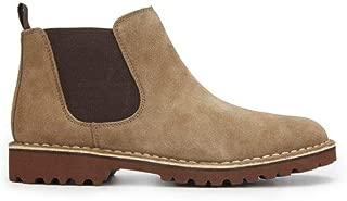 Men's Abie Chelsea Boot