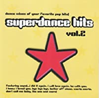 Superdance Hits 2