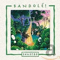 Bandole'